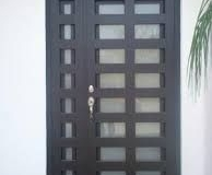 двері6