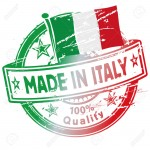 Stempel_Made_in_Italy
