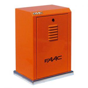 FAAC-884