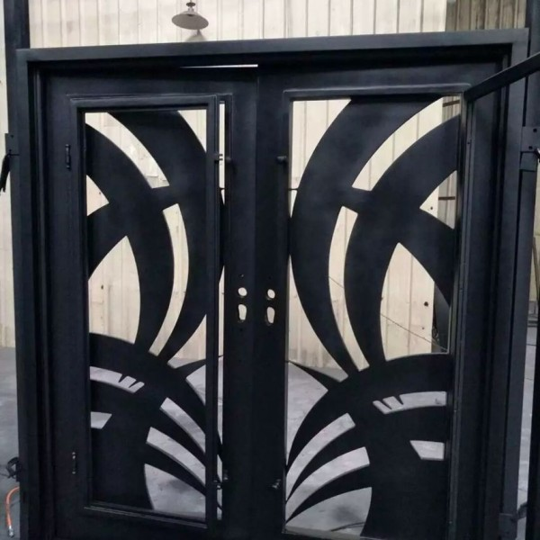 дверіа