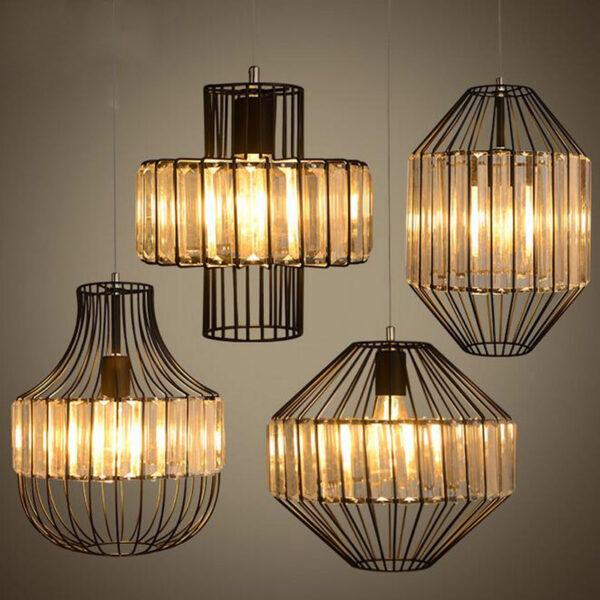 лампи 10