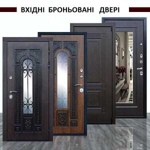 734704924-metallicheskie-dveri-nedorogo-v-mytischah