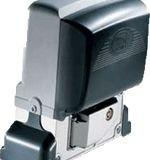 avtomatika-dlya-vidkatnih-vorit-came-bx-74-230-v-bx-plus-kit_d8381d61ec9bfb4_800x600_1
