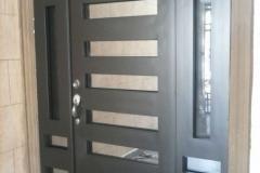 двері5